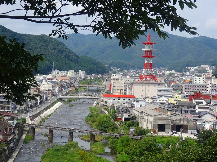 http://kasaoka.sub.jp/14/09/0902/DSC04677.jpg