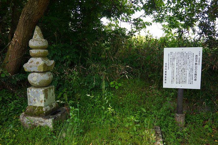 元の農協の吉田支所。 農協の支所と言えば、 小学校の隣にあり 地域の人...